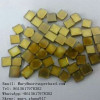 monocrystalline diamond for natural diamond tools or synthetic diamond tools