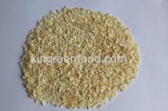 обезвоженные гранулы из чеснока 8-16mesh 16-26mesh 26-40mesh 40-60mesh