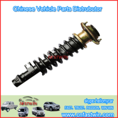 CHAGHE 1018 FRONT ABSORB SHOCK