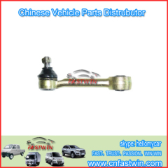 CHANGHE 1018 STEERING LINK CENTRE
