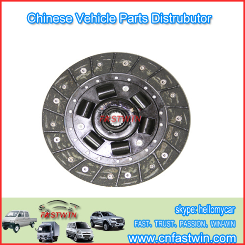 CHANGHE CLUTCH DISC 465