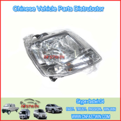 CHANGHE FREEDOM HEAD LAMP