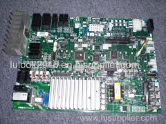 elevator parts door drive PCB DOR-144A