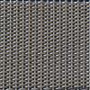 Decorative net for elevator