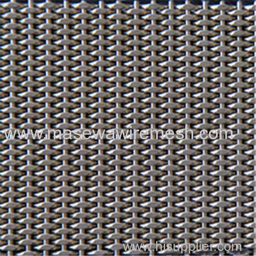 metal sheet of elevator
