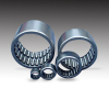 High Precision Needle Roller Bearing