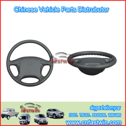 CHANGHE STEERING WHEEL CH6350