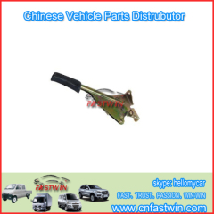 CHANGHE VAN HAND BRAKE LEVEL