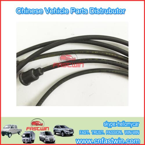 CHANGHE FREEDOM SPARK PLUG WIRES