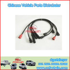 CHANGHE AUTO FREEDOM SPARK PLUG WIRES