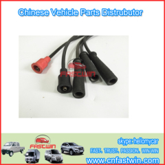CHINA CAR CHANGHE FREEDOM SPARK PLUG WIRES