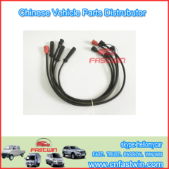FREEDOM SPARK PLUG WIRES FOR CHANGHE