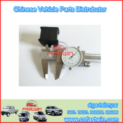 CHANGHE STABILIZER BAR BUSH