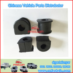 CHANGHE AUTO STABILIZER BAR BUSH