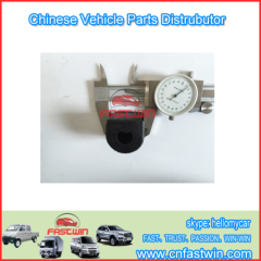 STABILIZER BAR BUSH FOR CHANGHE CAR