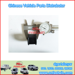 CHINA CAR CHANGHE STABILIZER BAR BUSH