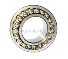 Factory Price Self-aligning Ball Bearing 1208
