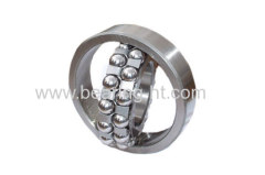 teeth typodont machine bearing 2319