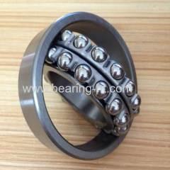 electric shock machine bearing 2318