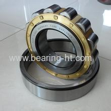 Precision cylindrical rolling bearing NU2310E