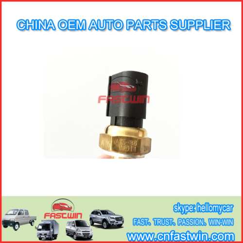 CHERY YOYO CAR WATER TEMPERATURE SENSOR