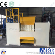other names about hydraulic baler machine