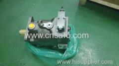 Wire lead type Parker solenoid valve