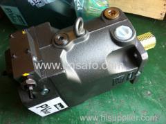 PV140 series Parker solenoid valve