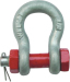 US G -2130 shackle