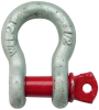US G-209 shackle