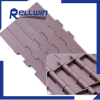 Plastic Slat top straight running conveyor chains(821-K1200)