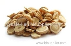 100% Natural Anti-Aging Cycloastragenol Membranaceus Root Astragalus Extract