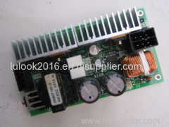 elevator parts door drive PCB DOR-710A orign and brand new at good price