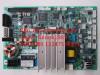 Mitsubishi elevator parts door drive PCB DOR-123