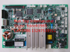 elevator parts door drive PCB DOR-1232 for Mitsubishi elevator