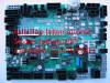 Shang hai Mit Escalalator parts Main board J631701B000G01