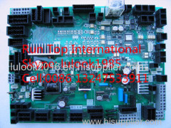 elevator parts door drive PCB DOR-1241C Origin and new