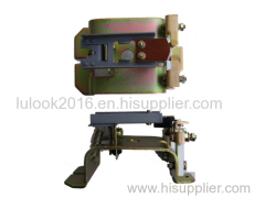 elevator parts switch model: EL-7207