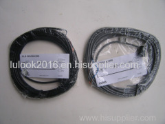 Mit Escalator parts sensor CEDES ELS263 ELS263 NPN DO