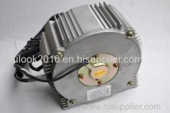 elevator parts door motor EMB-48-8