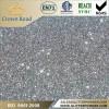 crownroad metallic glitter powder