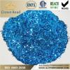 crownroad aluminum glitter powder
