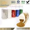crownroad colored glitter powder