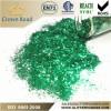 Polyester glitter powder in bulk