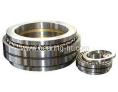 Professional manufacturer thrust ball bearing with good price
