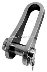 TOGGLE SHACKLE AISI 316