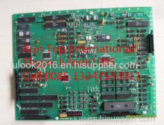 elevator parts PCB INV-MPU-2 for Lg elevator parts