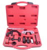 Engine Timing Tool Set For BMW and Land Rover Diesel Engines