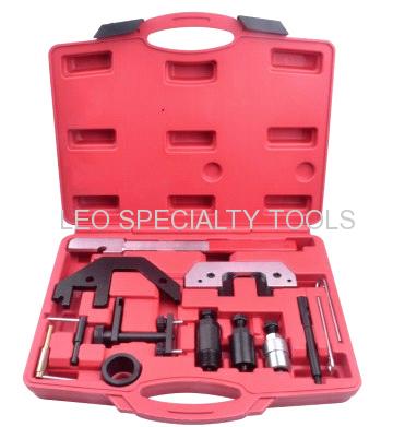 Diesel Engine Timing Tool Kit