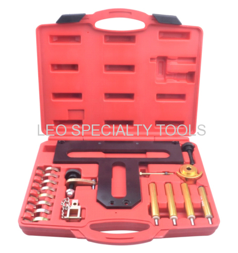 Petrol Engine Timing Locking Tool Kit-BMW N42/N46